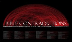 Bible_Contradictions