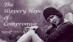 SlipperySlopeFeature2