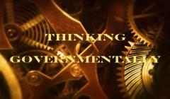 ThingingGov-title
